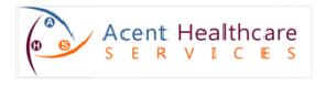 Acent_Logo